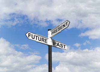 Passato - Presente - Futuro