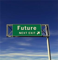 Futuro: prossima uscita