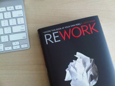 0484creative rework book