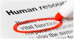 Human Resources, really a Vital function?